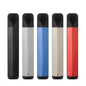 Wholesale W1 Disposable E-Cig Single-Use 300 Puffs Disposable Vape Pen with OEM