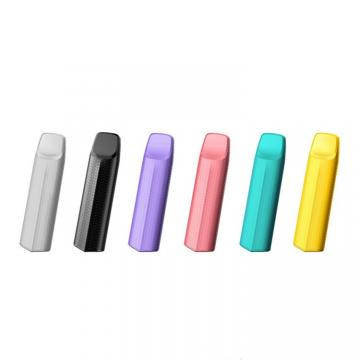 Skt Elfin Wholesale 1.4ml Disposable Electronic Cigarette Pen Grape Puff Bar