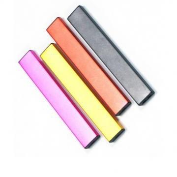 Zippo VAZO New Arrival Vape Pen High Quality Circulating Air Intake 400 mah E-cigarette